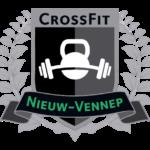 CrossFit Nieuw-Vennep